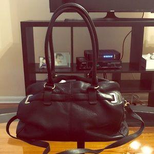 OFFERS? ??? Calvin Klein  Shoulder/Crossbody bag